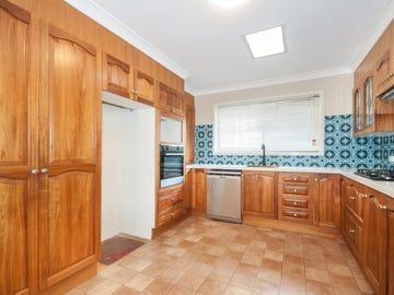 66 Exmouth Road, Kanahooka, NSW 2530