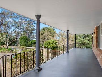 3 Stanley Avenue, Kurrajong Heights, NSW 2758