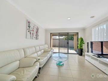 53 Archers Field Drive, Cranbourne East, Vic 3977