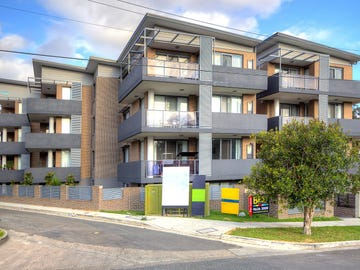 5/2-4 Belinda Place, Mays Hill, NSW 2145