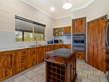 1440 Summerland Way, Mountain View, NSW 2460