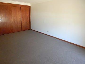 181 Murgah St, Narromine, NSW 2821
