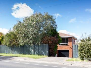 145 Peel Street, Summerhill, Tas 7250