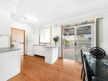 5 Clarence Road, New Lambton, NSW 2305
