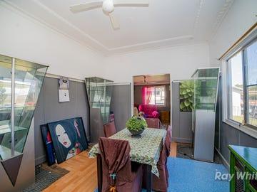 25 Kent Street, Grafton, NSW 2460