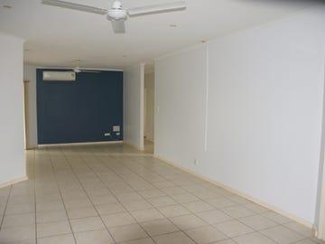 28 Larrakia Road, Rosebery, NT 0832