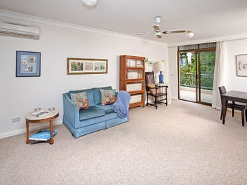 31/17 Heydon Street, Mosman, NSW 2088
