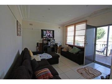 12 Lambert Street, Cessnock, NSW 2325