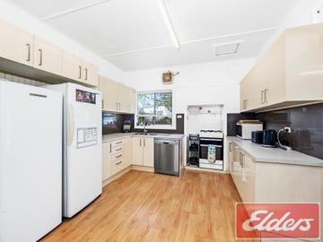 78 NINETEENTH STREET, Warragamba, NSW 2752