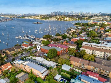 41 St Georges Crescent, Drummoyne, NSW 2047