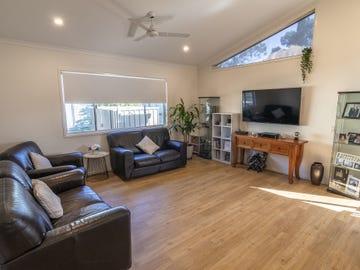 103/140 Hollinsworth Road, Marsden Park, NSW 2765