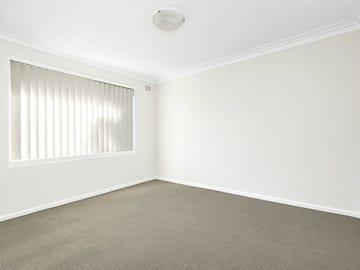 17/12A Russell Street, Strathfield, NSW 2135