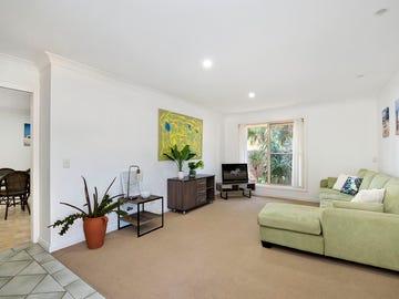 35 Waratah Street, Mona Vale, NSW 2103
