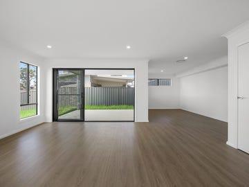 67 Portland Drive, Cameron Park, NSW 2285