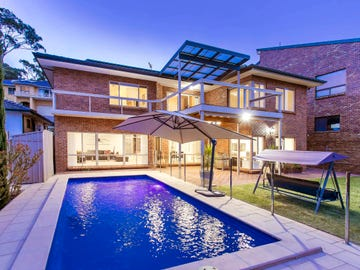 7 Land Crescent, Pasadena, SA 5042