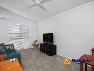 311/201 Pioneer Drive, Fairy Meadow, NSW 2519