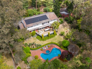 27 Heads Road, Donvale, Vic 3111