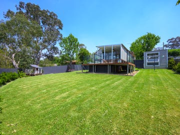 54 Lumsdaine street, Picton, NSW 2571