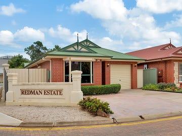 1 Redman Court, Woodville, SA 5011