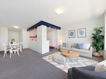 51/69 St Marks Road, Randwick, NSW 2031