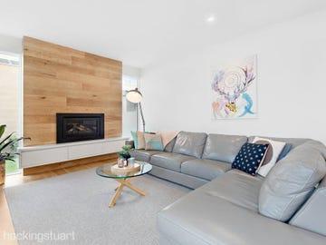 34 Swanpool Avenue, Chelsea, Vic 3196
