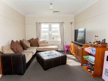 161 Pierce Street, Wellington, NSW 2820