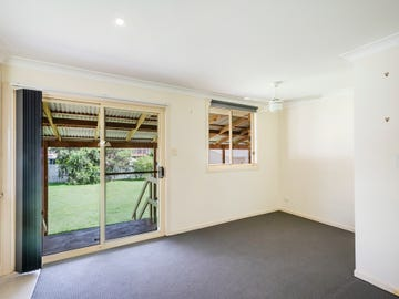 213 Turf Street, Grafton, NSW 2460