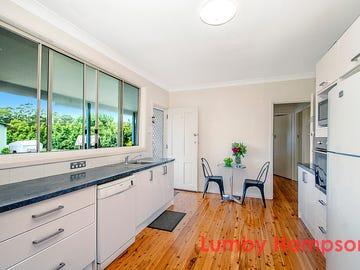 2 Paulls Road, South Maroota, NSW 2756