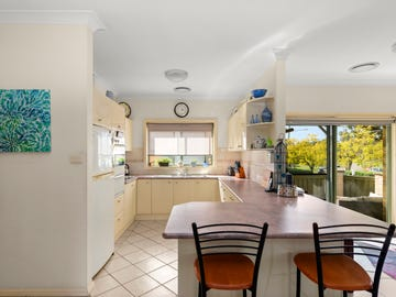 1/753-757 Kingsway, Gymea, NSW 2227