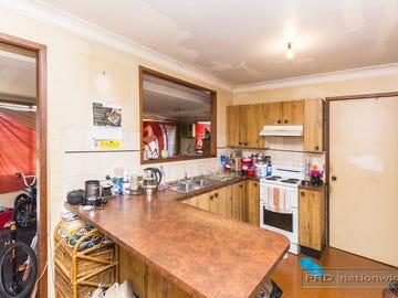 32 Fourth Street, Seahampton, NSW 2286