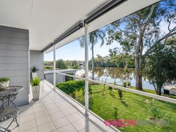 32 Baker Street, Dora Creek, NSW 2264