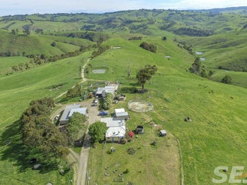 749 Fairbank Road, Arawata, Vic 3951