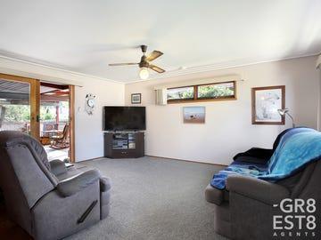 15 Darling Way, Narre Warren, Vic 3805