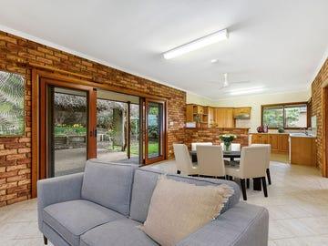 42 Brolga Street, Mount Gambier, SA 5290