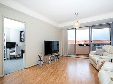 514/107 Canberra Avenue, Griffith, ACT 2603