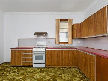 14 Illawon Street, Berkeley, NSW 2506