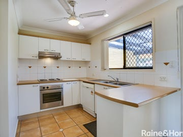 3/18 Pumice Street, Eight Mile Plains, Qld 4113