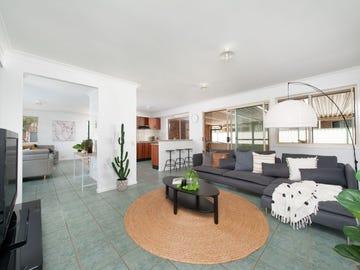 10 Keel Street, Salamander Bay, NSW 2317