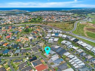 1 Seymour Drive, Flinders, NSW 2529