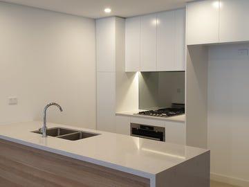608/20 Nancarrow Avenue, Meadowbank, NSW 2114