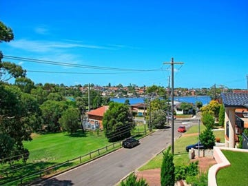 94 Harslett Crescent, Kogarah Bay, NSW 2217