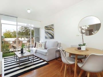 203/34 Wentworth Street, Glebe, NSW 2037