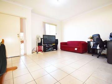 3/17 Acacia Street, Cabramatta, NSW 2166