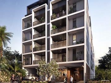 326 Marrickville Road, Marrickville, NSW 2204