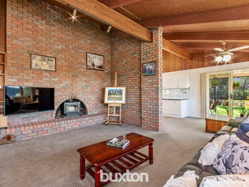 16 Wynfield Drive, Highton, Vic 3216