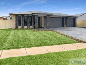 5 Monaro Avenue, Cooma, NSW 2630