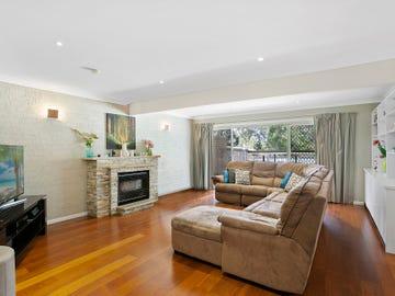 70 Bolaro Avenue, Greystanes, NSW 2145