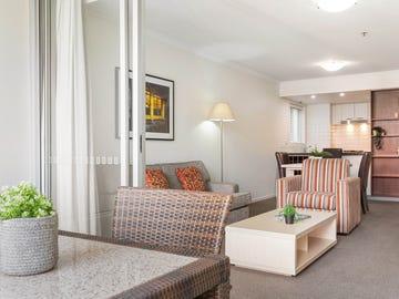 905/347 Ann Street, Brisbane City, Qld 4000