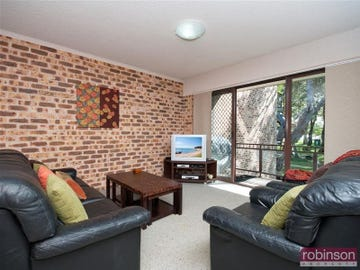 27/2 Gowrie Avenue, Nelson Bay, NSW 2315