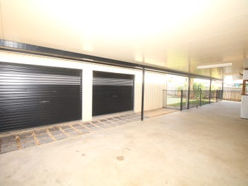 29 Lawrence Street, Kelso, Qld 4815
